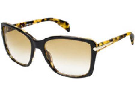 Prada - PR 14PS NAI/9S1 59 - Sunglasses