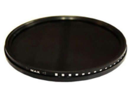 ProMaster - PRO9566 - Lens Accessories