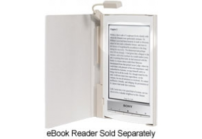 Sony - PRSA-CL10W - E-Reader / Tablet Accessories