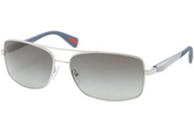 Prada - PS 51OS 1BC/3M1 62 - Sunglasses