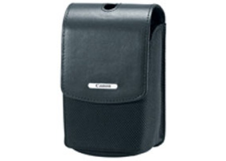 Canon - PSC-3300 - Camera Cases