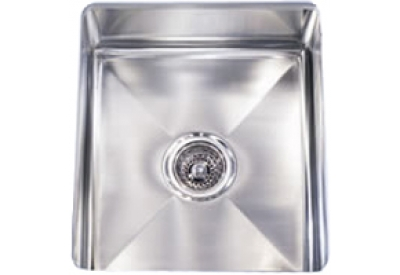 Franke - PSX-110-13-8/16 - Kitchen Sinks