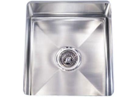Franke - PSX-110-13-8/16 - Kitchen Sinks