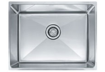 Franke - PSX1102110/16BG - Kitchen Sinks