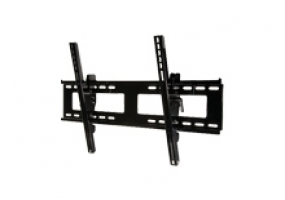 Peerless - PT650 - Flat Screen TV Mounts