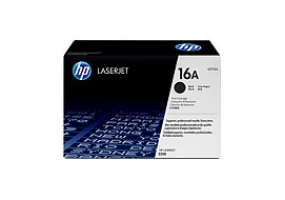 HP - Q7516A - Printer Ink & Toner