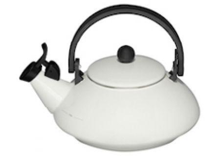 Le Creuset - Q921316 - Tea Pots & Water Kettles