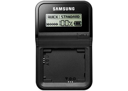 Samsung - QBC1NX01 - Digital Camera Batteries & Chargers