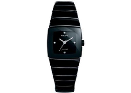 Rado - R13726702 - Womens Watches