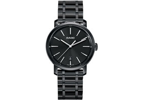 Rado - R14066182 - Mens Watches