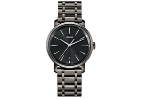 Rado - R14072177 - Mens Watches