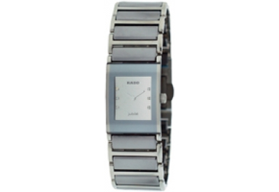 Rado - R20747712 - Womens Watches
