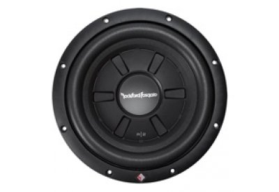Rockford Fosgate - R2SD4-10 - Car Subwoofers