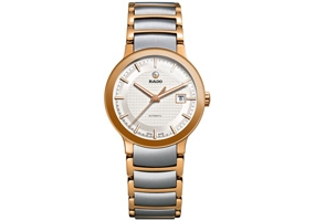 Rado - R30954123 - Womens Watches