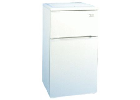Avanti - RA315WT - Top Freezer Refrigerators