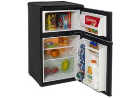Avanti - RA316BT - Mini Refrigerators
