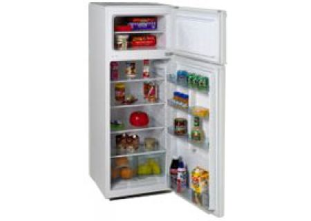 Avanti - RA751WT - Top Freezer Refrigerators