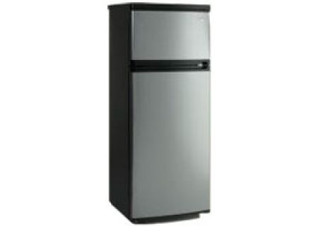 Avanti - RA752PST - Top Freezer Refrigerators