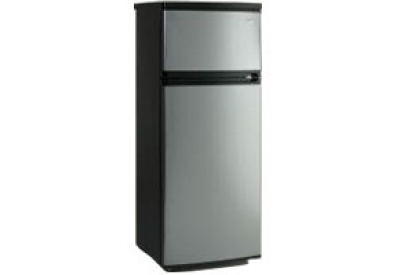 Avanti - RA759PST - Top Freezer Refrigerators