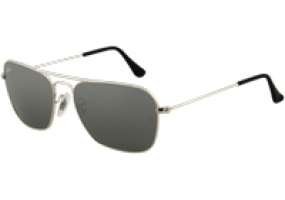 Ray Ban - RB3136 003/40 - Sunglasses