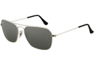 Ray-Ban - RB3136 003/40 - Sunglasses