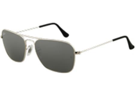 Ray-Ban - RB3136 003/40 - Sunglasses
