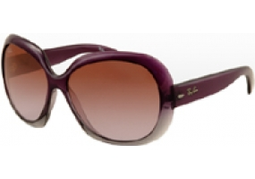 Ray Ban - RB4098 864/68 - Sunglasses