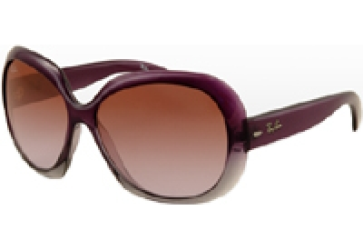Ray-Ban - RB4098 864/68 - Sunglasses
