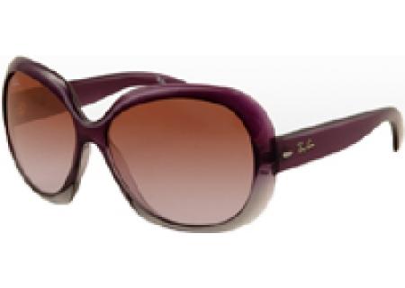 Ray-Ban - RB4098 864/68 - Sunglasses