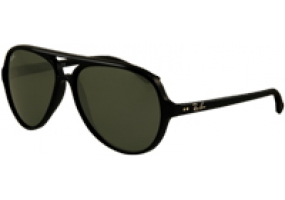 Ray Ban - RB4125601 - Sunglasses