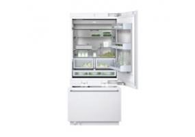 Gaggenau - RB492701 - Bottom Freezer Refrigerators