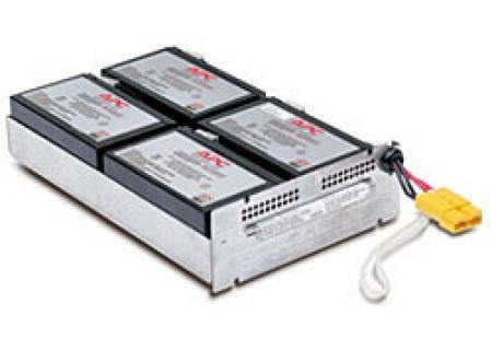 APC - RBC24 - Computer Hardware