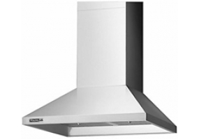 Viking - RDWHC3644S - Wall Hoods