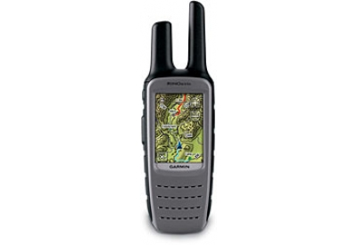 Garmin - RINO655T - Hiking GPS