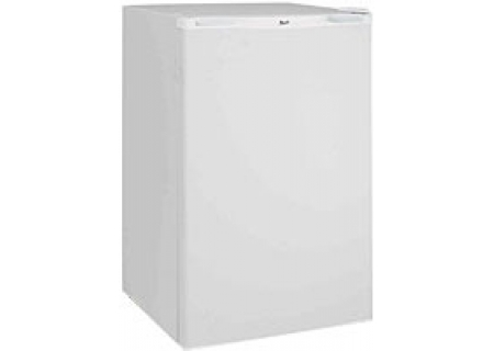 Avanti - RM4550W2 - Compact Refrigerators