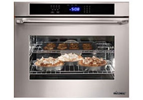 Dacor - RO130SS - Built-In Single Electric Ovens
