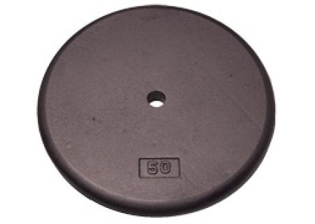 Body-Solid - RPB50 - Weight Training Equipment