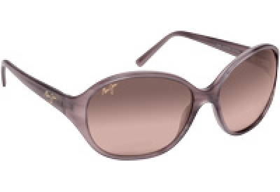 Maui Jim - RS221-13 - Sunglasses