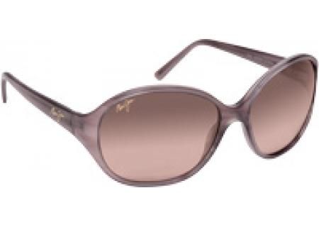 Maui Jim - RS221-13 - Sunglasses