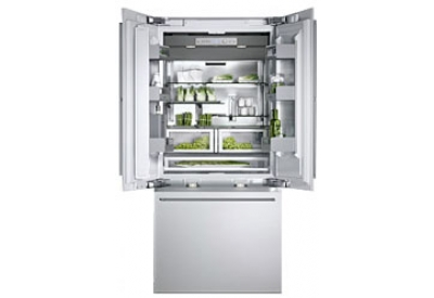 Gaggenau - RY492701 - French Door Refrigerators