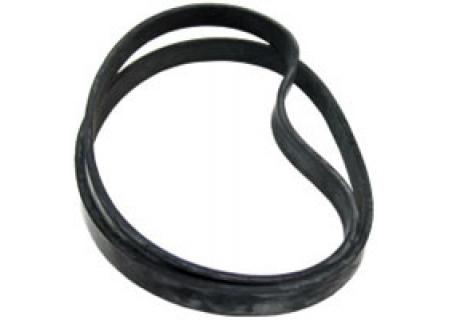Miele - S01Z6000 - Vacuum Belts