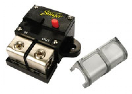 Stinger - SGP901501 - Mobile Power Accessories