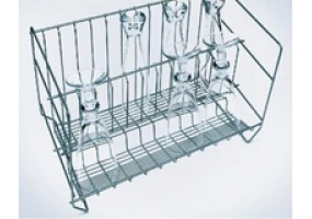 Bosch - SGZ2004UC - Dishwasher Accessories