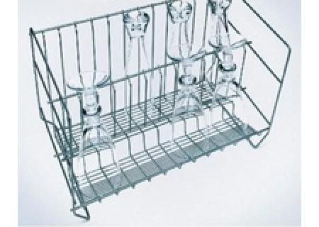 Bosch - SGZ2004UC - Dishwasher Accessories