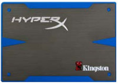 Kingston - SH100S3B/240G - External Hard Drives