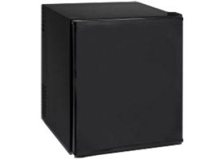 Avanti - SHP1701B - Compact Refrigerators
