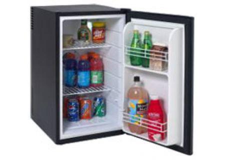 Avanti - SHP2501B - Compact Refrigerators