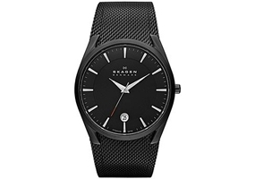 Skagen - SKW6009 - Mens Watches