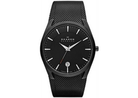 Skagen - SKW6009 - Mens Watches
