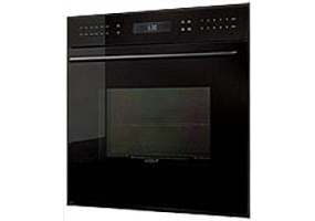 Wolf - SO302GB - Built-In Single Electric Ovens